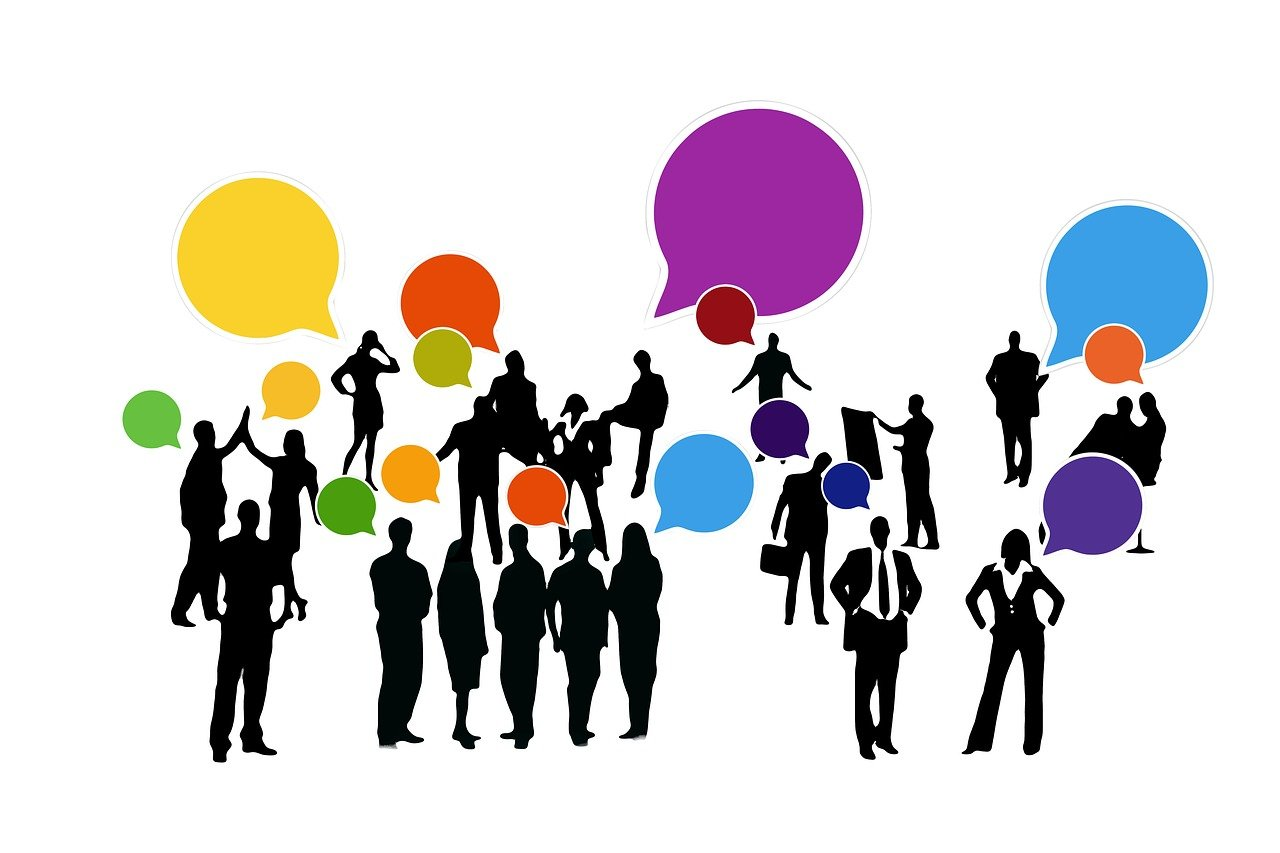 coaching restaurante ofrece coaching empresarial